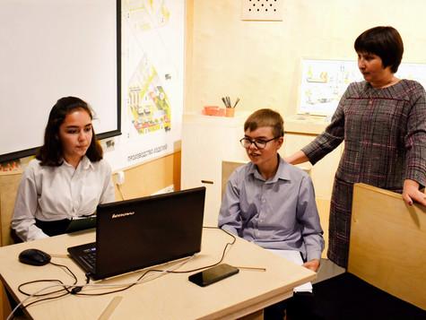 Музей и школа: как выиграть награды «Уральской слободки»