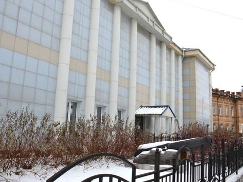 Саткинский краеведческий музей: шаг к реновации