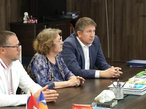 О сотрудничестве с Биографическим институтом Александра Зиновьева