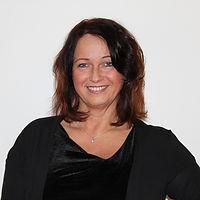 Iveta_Jakubikova_profile.jpg