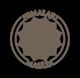 Himalaju_pāvs_LOGO-2018-JAUNAIS_(1).png