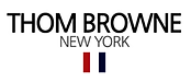 thombrowne logo.png