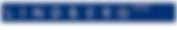 lindberg logo.png