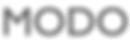 MODO-Logo.png
