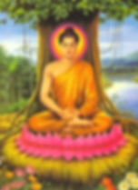 buddha111.jpg