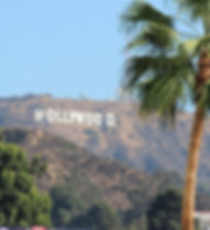 los-angeles-hates-hollywood.jpg