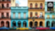 guide-to-old-havana-cuba-3x2.jpg