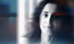 Entrevista a Mariana Graciano en Suburbano