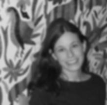 Sarah Pollack_edited.png