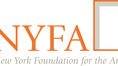 Chatos Inhumanos is now sponsored by the New York Foundation for the Arts-NYFA