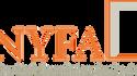 La Fundación para las Artes de Nueva York-NYFA patrocina a Chatos Inhumanos