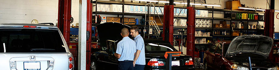 tune up, scheduled maintenance, fuel filter change, check engine light on, dead battery, starter repair, battery light on, brakes squeal, alignment, fuel injector service, auto repair san ramon, engine repair, oil change, lube, brake repairs
