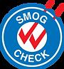 smog check san ramon