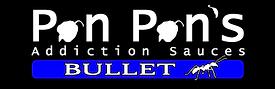 Bullet Ant.png