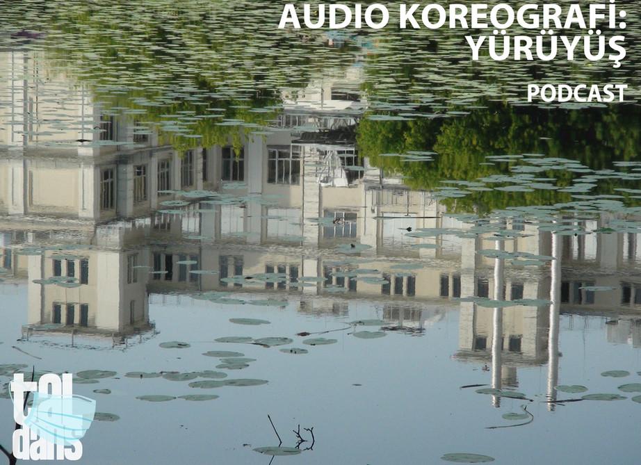 Taldans - AudioKoreografi.jpg