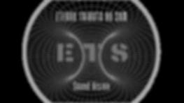 E T S Logo Novo.png
