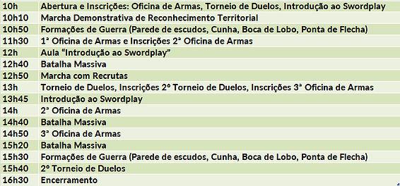 Tabela_horário.jpg