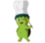 kappa gastronomia_editedComp.png