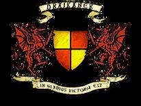 Draikaner logo.png