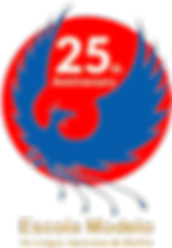 logo-25anos-low_red_comp.png