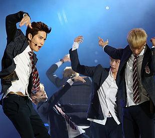 Korea_KPOP_World_Festival_37-min.jpg
