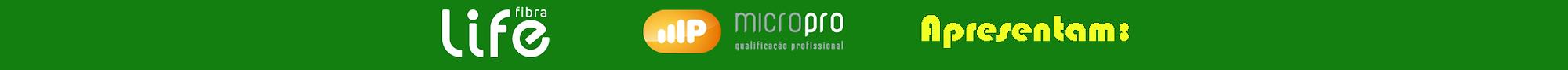 LifeMicroproApresentam.png