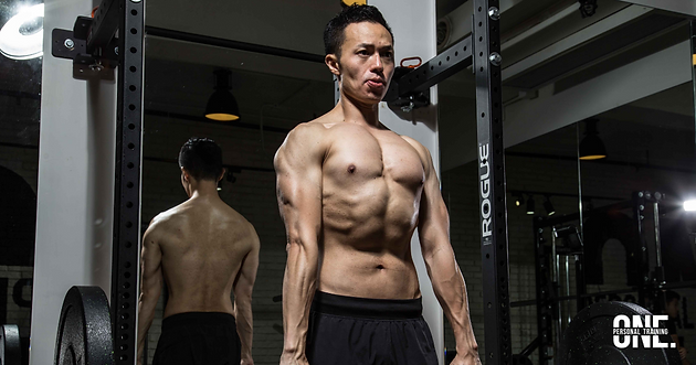 How To Optimise Insulin Sensitivity For Muscle Gain and Fat Loss