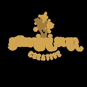 gemini sun.png