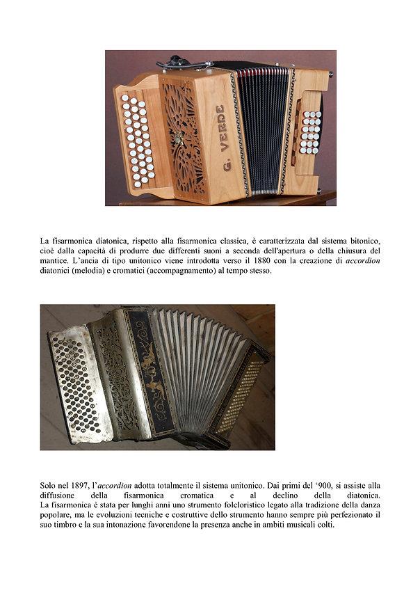 La storia della Fisarmonica Pagina 4.jpg