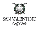 San Valentino Golf Club.png