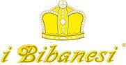 I Bibanesi.jpg