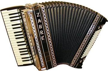 Fisarmonica tastiera.jpg