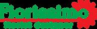 logo_fiorissimo-900x273.png