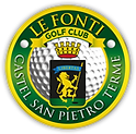 Le Fonti Golf club.png