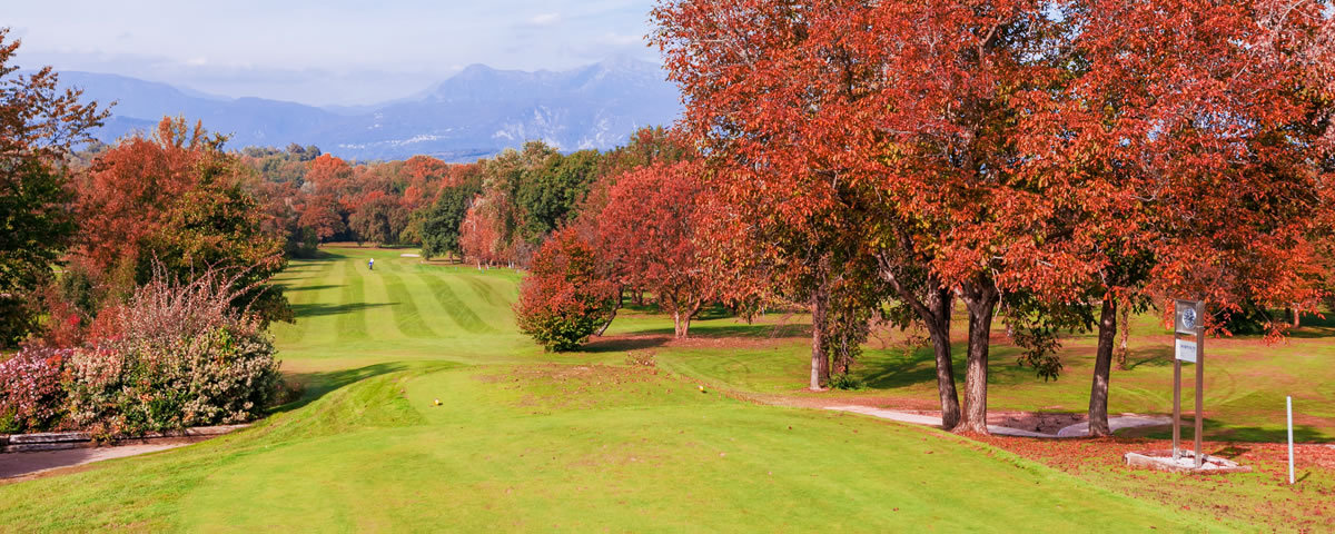 Golf Club Udine.jpg