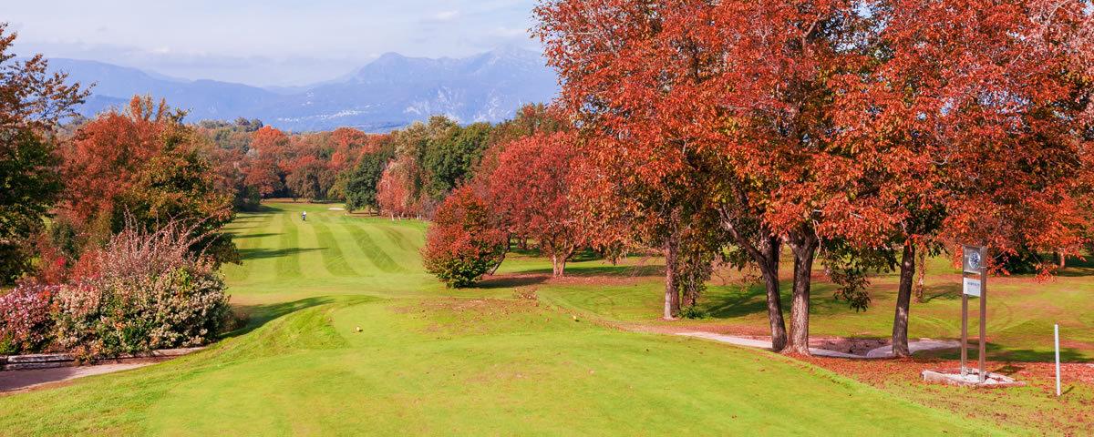 Golf Club Udine.jpg