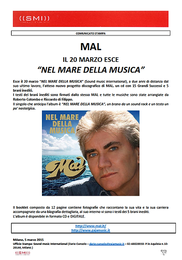 Mal Disco Nuovo.png