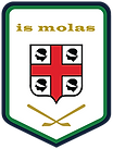Golf Club Is Molas.png