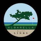 Isola di Albarella.jpeg