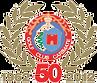 logo_50_anni Carimate.png