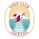 GOLF-CLUB Lignano -logo.png