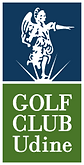 logo_Golf club Udine.png