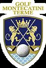 Montecatini golf club.png