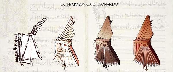 FISARMONICA DI LEONARDO 1-.jpg