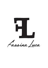 Fassina - logo.png