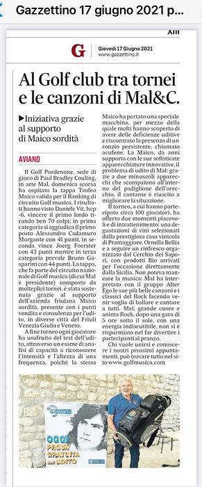 Articolo Gazzettino GM_edited.jpg