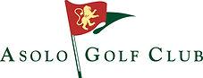 Asolo Golf Club.jpg