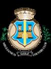 logo-miglianicogolf-coutryclub.png