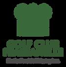 logo-menu-Frassanelle.png