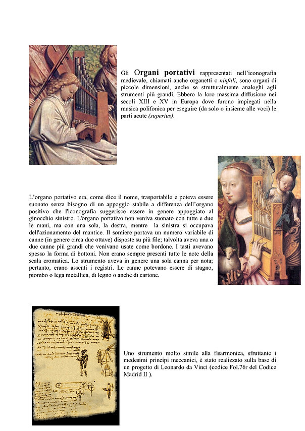 La storia della Fisarmonica Pagina 2.jpg
